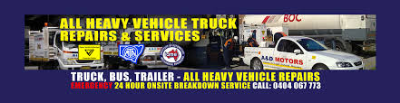 24 Hour Mobile Truck Service Sydney, 24 Hour Mobile Truck Service Mobile Truck Repair Edmton Tow In Parkville Md Maryland Towing Auto Shop Th Vac 24 Hour Tank Truck Service Servicjacques Van Der Schyff Junk Mail Semitruck Trailer Livingston Mt Whistler Roadside Warren Co Saratoga I87 All Fleet Inc 487 Average Reviews Hour Service Detail East Coast And Sales Bryants Hour Tow Truck Service