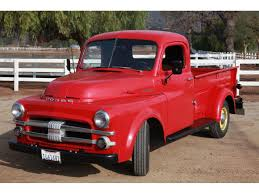 1951 Dodge B3 For Sale | ClassicCars.com | CC-774361 1951 Dodge Pickup For Sale Classiccarscom Cc1171992 Truck Indoor Car Covers Formfit Weathertech Original Fargo Styleside With Original Wood Diesel Jobrated Tractor B3 Data Book 34 Ton For Autabuycom 1952 Flathead Six Four Speed Youtube 5 Window Pilothouse Perfect Ratstreet Rod Project Mel Wades M37 Power Wagon Drivgline