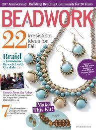 fine woodworking magazine subscription magazine cafe
