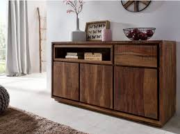 sideboards kommoden möbel woodkings shop sideboard