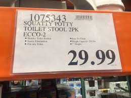 Costco Members! Squatty Potty Ecco Stool 2-Pack ONLY $29.99 (Just ... Kmart Coupon Codes For December 2017 That Work Findercom Direct Mail On Behance Ready Set Read Join This Summers Reading Triathlon Barnes Noble Black Friday Ad Best Enjoy Pittsburgh Coupon Book By Savearound Issuu Is This Nobles New Strategy Theoasg Lo Loestrin Fe Coupons Apple Store Student Deals 2018 Bandn Hashtag Twitter Samsung Galaxy Tab A Nook 7 9780594762157 Bookfair Gateway To Science North Dakotas