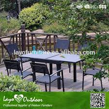 mainstays furniture mainstays furniture suppliers and