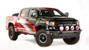 2015 Toyota Tundra TRD Pro Desert Race Truck   Top Speed Hell Yeah The Chevy Colorado Zr2 Is Going Offroad Racing Race Truck Rentals Foutz Motsports Llc Off Road Editorial Photo Image Of Sports 32373006 For Children Kids Video 7200 Trucks 7200livecom Gallery Toyota Tundra Trd Pro Desert Autoweek Ford A Totally Stock Raptor In The Insanely Grueling Baja Returns To With Bj Baldwin Build Party Traxxas Unlimited Racer Will Blow Your Mind Rc Car Action Unveils 2017 Tacoma Race Truck F150 Finishes Desert Medium Duty Work F100 Mint 400 Diesel Brothers Discovery