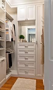 Genius Bedroom Layout Design by Best 25 Small Closet Design Ideas On Small Closet