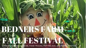 Orlando Pumpkin Patch by Vlog Bedners Farm Fall Festival U0026 Pumpkin Patch Youtube