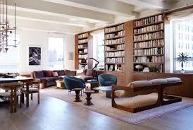 100 Art Studio Loft An Expansive Greenwich Village Thats Finally Ready For