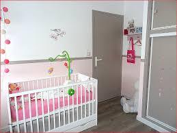 idee de chambre bebe fille chambre inspirational decoration chambre bébé fille high definition