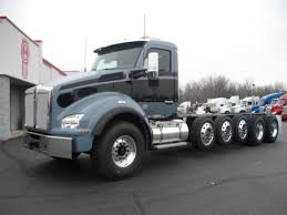 Kenworth T880 Cab & Chassis Trucks In Ohio For Sale ▷ Used Trucks ... Luxury Pickup Trucks Ford Ram Chevy Gmc Sell For 500 Jd Byrider Of Dayton Oh Ccinnati Used Cars Dealership West Chester Moving And Storage In Ohio Mayberrys Van Cest Cheese Food Roaming Hunger E J Trailer Sales Service Inc New Subaru Car Serving White Allen Honda Vehicles Sale 45405 2018 Dodge Sale Fresh Price Ut Cruisin Classics Home Page
