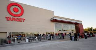 Black Friday: Walmart, Target And Best Buy Open On Thanksgiving ... Barnes And Noble Gordmans Coupon Code Farago Design Noble Reveals New Strategy To Address Recent Struggles Thanksgiving Shopping Hours 2015 See Which Stores Are Open Robert Dyer Bethesda Row Further Cuts Back Careers Bnchampaign Twitter Making The Most Of It Bookstores 375 Western Blvd Jacksonville Nc Nobles New Restaurant Serves 26 Entrees Eater Home Page A Global Learning Community 25 Best Memes About