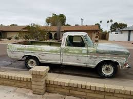 Craigslist Fresno Madera - 2018-2019 New Car Reviews By WittsEndCandy Craigslist Inland Empire Motorcycles Parts Newmotwallorg Fresno Cars Top Car Release 2019 20 A Datsun Truck With Skyline Tricks Speedhunters Wyoming Trucks Dodge Ie Best Image Kusaboshicom Ny Amp By Owner Atlanta And By 1920 New Specs Buy Volkswagen Vw Rabbit Pickup For Sale In North Carolina Los Angeles N Ownertrucks Only Mesa In