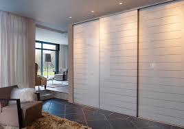 inspiration déco style contemporain optimum portes de