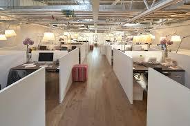 le bureau design shared office space desking coworking spaces le bureau