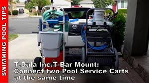 T-Bar Mount: Connect Two Pool Service Carts To Your Truck At The ... To Fit Renault Trange Cab Stainless Steel Roof Light Bar Visor Ford Ranger In Enniskillen Northern Ireland Cars On A F250 Fire Truck With A 21 Performance Series Led Bar Tbar Trucks 1996 Chevrolet Chevrolet 1500 Extended Cab Baldys Food Trucks If Our Light Wasnt The First Thing That Caught Your Eye New T Range Long Haul Smittybilt Defender Rack And Offroad Bars Install Photo 1997 Dodge Ram Pictures Locust