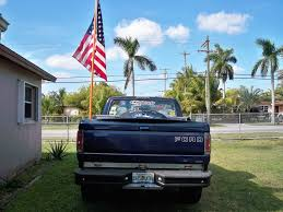 100 Truck Bed Flag Pole Rhino Lining The Hull Truth Boating And Fishing Forum