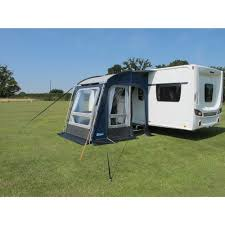 Kampa Rally All Season 200 Awning 2015 - Homestead Caravans All Weather Awning Swift Charisma 5 Berth Caravan With Full Kampa Rally Season 200 2015 Homestead Caravans Lynx Travel Smart Air Small Lweight Ace 400 Inflatable Porch Rv Awnings Replacement Covers For Patios Tag 390 2017 2018 Sterling Europa 520se 2001 45 Birth Touring With