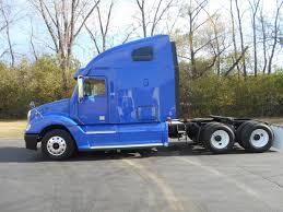 100 Apu Units For Trucks I294 Truck Sales On Twitter Trucker Trucksales Semitrucks