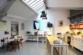 cuisine atypique cuisine atypique agrandir dcouvrez en photo cette cuisine