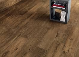 tile ideas tile flooring that looks like wood planks porcelain