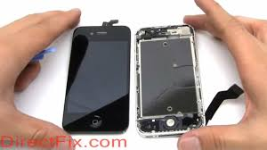 Cost To Replace Front Screen Iphone 5 – Howsto Co