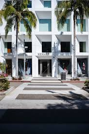 100 Holmby Hills La Guide To Beverly Beverly Hills House Styles Best