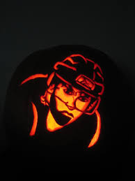 Awesome Pumpkin Carvings by Letsgopens Com U2022 View Topic Penguins Pumpkin Carving Kit