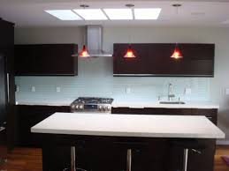 Thermofoil Cabinet Doors Vs Wood by Thermofoil Cabinets Vs Wood Soho Horizontal Cabinet Doors From