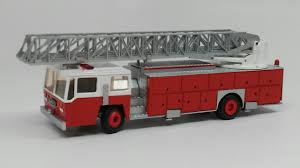 Buffalo Road Imports. Emergency-One 2 Axle Ladder Truck FIRE LADDER ... Fileimizawaeafiredepartment Hequartsaialladder Morehead Fire To Replace 34yearold Ladder Truck News Sioux Falls Rescue Has A New Supersized Fire Legoreg City Ladder Truck 60107 Target Australia As 3alarm Burned Everetts Newest Was In The Aoshima 172 012079 From Emodels Model 132 Diecast Engine End 21120 1005 Am Ethodbehindthemadness Used 100foot Safety Hancement For Our Lego Online Toys