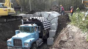Truck Zips Bricks To Make Tunnel - Digital Construction News 2019 Intertional Durastar 4300 New Hampton Ia 5002419725 Work Truck Heaven Show 2012 Photo Image Gallery Buddy L Zips Mail In Box With Driver 1960s Ex Us Dsc_0343_cbd Racing Auto Body Home American Logger 66 Mod The Best Farming Simulator 2017 Mods Driveinn Competitors Revenue And Employees Owler Company Mod Updates For Fs17 Simulator Fs Ls Beegle By Boobee Aidnitrow Night Raid Reflector Logo Zip I Make A Truck Load Of Cushions Zips Thrghout The Year Mediumdutywrecker Instagram Hashtag Photos Videos Piktag