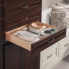 Home Depot Sinks And Cabinets by Kitchens At The Home Depot