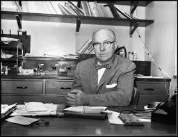 Unt Faculty Help Desk by All About Water Dr Joseph Kean Gwynn Silvey 125 Year Archival