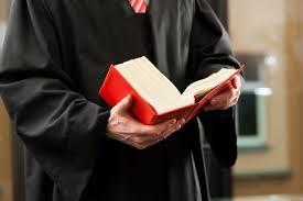 bureau d aide juridictionnelle marseille de l aide juridictionnelle