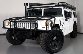 Pin By Mauricio Gonzalez On EVERYTHING HUMMER H1   Pinterest ... 116 Big Scale Friction Monster Police Truck Hammer With Vt 100903 636m Push N Pull Hammer Truck Price In Pakistan Vtech Sales Hammertrucks Twitter Df Models 5 Race Rans Bikes As Transportation On Display During Dub Show Tour Stock Editorial Photo Thunder Tiger Sledge S50 Nitro The 2000 Ford 650 With Dp 1250 Guardrail Pounder Awesome Powered King Of The Hammers Fordtrucks 110 Twin Dt 19 4wd Desert Brushed Rtr Rizonhobby Hammond 2011 F350 Image Gallery Sterling Post Driver Sold Traffic Circle