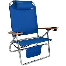 Big Fish Titan Hi-Seat Aluminum Folding Beach Chair Outdoor Portable Folding Chair Alinum Seat Stool Pnic Bbq Beach Max Load 100kg The 8 Best Tommy Bahama Chairs Of 2018 Reviewed Gardeon Camping Table Set Wooden Adirondack Lounge Us 2366 20 Offoutdoor Portable Folding Chairs Armchair Recreational Fishing Chair Pnic Big Trumpetin From Fniture On Buy Weltevree Online At Ar Deltess Ostrich Ladies Blue Rio Bpack With Straps And Storage Pouch Outback Foldable Camp Pool Low Rise Essential Garden Fabric Limited Striped