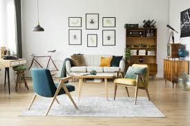 alte und neue möbel kombinieren kreutz landhaus magazin