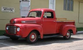 Old Ford Trucks Red | Free Clip Art | Pinterest | Trucks, Ford ... Voucher Incentive Program Vip Velocity Truck Centers Dealerships California Arizona Nevada San Diego Paint Booth For Rent Lance Campers For Sale 749 Rv Trader Equipment In Equipmenttradercom Interactive Websites Inventory Classifieds Digital Marketing Amazons Tasure Sells Deals Out Of The Back A Truck 205 Near Me Chevrolet Colorado Ca 92134 Autotrader 2002 Ford F250 1224068 Tractor Trucks On Cmialucktradercom
