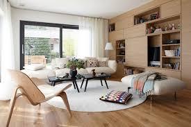 6 tolle möglichkeiten den fernseher im wohnzimmer zu