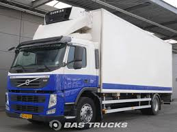 Volvo FM 330 Truck Euro Norm 5 €25600 - BAS Trucks Volvo Fh 460 Truck Euro Norm 6 45800 Bts Used Inventory 2014 Fh13 6x2 With Globetrotter Cab Commercial Motors Pienovei Sunkveimi Lvo Fm13 420 6x2 5 Milk 16000 Ltr 47600 Trucks In Louisiana For Sale On Buyllsearch Vnl64t730 Sleeper For Sale 238 Fh16 520 2 200 Bas Commercials Sell Used Trucks Vans For Sale Commercial Used 2013 Vnl64t670 Tandem Axle In Fl 1129 Service Utility Mechanic Texas Fh4 13ltr Tractor Centres Economy