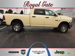 2010 Light Cream Dodge Ram 2500 Big Horn Edition Crew Cab 4x4 ... My Coloring Page Ebcs Page 10 Bangshiftcom 1978 Dodge W100 Powerwagon Ram Rumble Bee Wikipedia 2018 1500 2500 3500 Harvest Edition Youtube Thrghout 1996 Brilliant Blue Pearl Metallic Slt Extended Cab The Most And Least Popular Truck Colors In 2017 Performance Man Of Steel Color Chaing Wrap Youtube Expands Its Palette News Car Pickup And Upholstery Selector Sales Brochure Original Movie Inspires Special Edition Truck Stander Sees Upgrades To Sport Model Driver