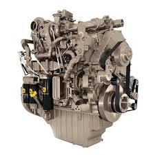 100 Ecm Trucking JOHN DEERE ECM POWER TUNE 20032018 Performance Diesel Inc