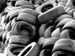 100 Tires For Trucks Tire Types Top Shop Truck Accessories In Palmetta FL