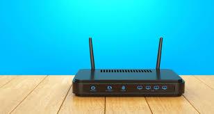 mythos wlan router wie gefährlich ist die strahlung