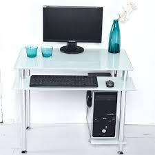 desk cheap computer desk uk compact computer desk uk beautiful
