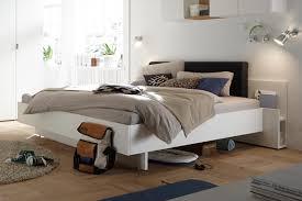 100 Hulsta Bed BASIC Hlsta Design Furniture Made In Germany
