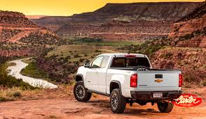 2018 Chevrolet Colorado ZR2 Named 'Cars.com' Best Pickup Of 2018 Checkered Flag Tire Balance Beads Internal Balancing Best Tires For Diesel Trucks Wheels Gallery Pinterest New Cars And That Will Return The Highest Resale Values Pickup Of 2018 Ram 1500 At Woody Folsom Cdjr Vidalia Work Sale In Mcdonough Georgia 2019 Ford F150 King Ranch Diesel Is Efficient Expensive Lvadosierracom All Terrain Tires Wheelstires Page 3 Suv And Truck Consumer Reports 14 Off Road All Terrain Your Car Or Top 5 Musthave Offroad The Street Tireseasy Blog