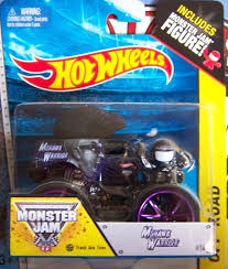 Buy Monster Jam 2014 Mohawk Warrior Truck #14 With Purple Track Ace ... Las Vegas Nevada Monster Jam World Finals Xviii Freestyle March 10 Scariest Trucks Motor Trend 124 Scale Die Cast Metal Body Truck Cby62 Philippines Hotwheels Mohawk Warrior Vehicles Eshop Hot Wheels Team Flag Tour Favorites Crazy Path Of Destruction Xvii Competitors Announced Model Hobbydb Lives Up To Its Hype Amazoncom Mighty Minis Offroad 2017 25 Demolition Doubles And Similar Items Toys Hobbies Cars Vans Find Products