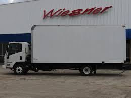 New 2018 Isuzu NPR-HD With 20ft Box (Dry Van Body) - GAS For Sale ... Iveco Cargo 75e15 75 Tonne 20 Ft Box Truck On Steel Suspension Like 2013 Isuzu Npr Hd Ft Dry Van Box Truck Bentley Services 2001 Man 8163 Manual Fuel Pump Ton Tail Lift Daf Lf 45160 75t 20ft Bjj Trucks Truckingdepot 2011 Intertional 4300 20ft Sold Youtube 2019 Isuzu Nqr Van For Sale 113 Used Nrr Dry Tuck Under Liftgate At Tri Bodies Goodyear Motors Inc For Sale N Trailer Magazine Rent A Uhaul Biggest Moving Easy To How Drive Video