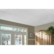 shop usg 2 x 4 radar皰 illusion ceiling panels at lowes