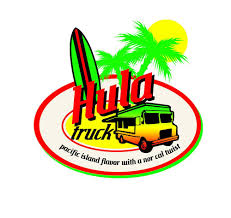 Hula Truck — SPARK Social SF Mini Yums Veggie Truckin Tacos De Los Altos Street Food Virgoblue Catering Spark Social Sf Hiyaaa Grilled Cheese Bandits Food Trucks Hiyaaa The Gay Gastronaut Ebbetts Good To Go Home Facebook Hash Tags Deskgram Dum Indian Soul Off The Grid Stanford Daily