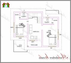 Sq Ft House Plans South Indian Style March Design Gifare Foot For ... Marvelous South Indian House Designs 45 On Interiors With New Home Plans Elegant South Traditional Plan And Elevation 1950 Sq Ft Kerala Design Idea Single Bedroom Style 3 Scllating Free Duplex Ideas Best 2 3d Small With Marvellous 800 52 For Your North Awesome And Gallery Interior House Front Elevation Sets Of Plan 2800 Kerala Home Download Modern In India Home Tercine Plans