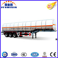 China Light-Weight 3 Axle 36000liters Aluminum Fuel Oil Tanker Truck ... Federal Bridge Gross Weight Formula Wikipedia Chapter 4 Design Vehicles Review Of Truck Characteristics As Limits Usa Trucks On The Road Google Zoeken M Pinterest Tesla Semi Already Gets Preorders From Walmart Interesting Facts About Trucks And Eightnwheelers Questions Answers Long Vda Average Dimeions Fuel Capacity The Wait Continues Results Dot Truck Sizeweight Study Revisited Inc Nasdaqtsla Seeking Alpha Tractor Trailer Axle Weights Distance How To Adjust Them Driver Charged In Bridge Collapse Youtube